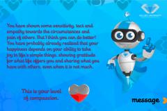 Compaixão4