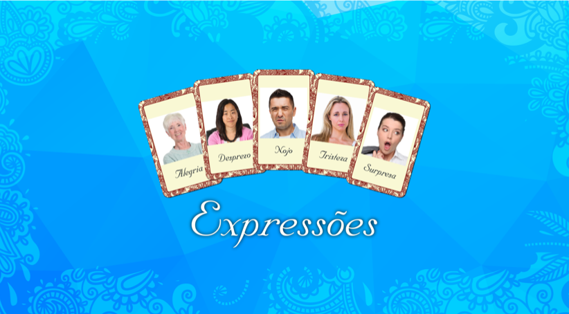 Expressões