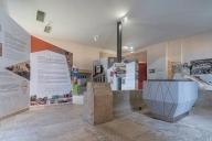 Museu Histórico / Historical Museum