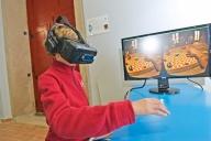 Exposição Interativa / Interactive Exhibition