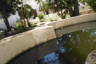Fonte / Fountain